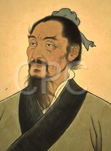 bokushi001.jpg